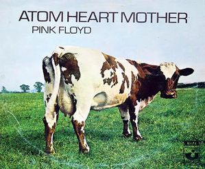 atom-heart-mother-L-1