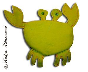 porte-monaie-crabe-vert.jpg