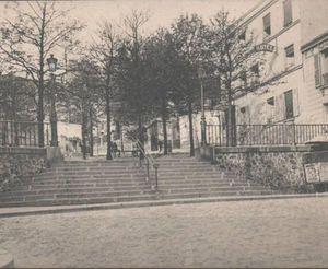 ravignan-hotel-du-Poirier.jpg