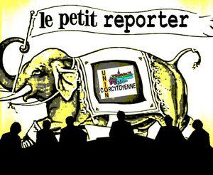 petit-reporter-soft.jpg