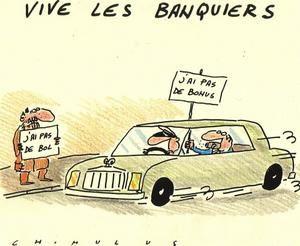 humour--j-aime-mon-banquier-copie-1.jpg