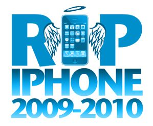 RIPiphone-copie-1