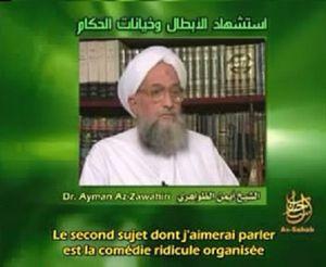 Az-Zawahiri-sur-Arabie-Saoudite.jpg