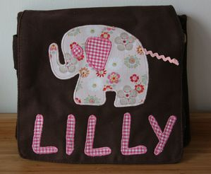 canvas neu elefant