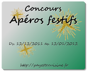 Concours1.png
