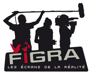 Logo FIGRA