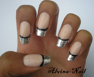 french-foil2--Alvina-Nail.png