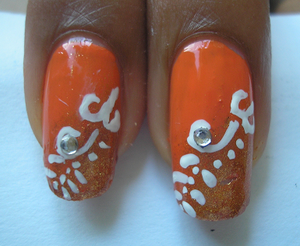 orange-dete--Alvina-Nail.png