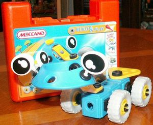 Build-and-Play-meccano-6.JPG