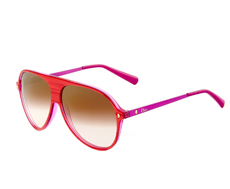 dior-lunettes.PNG