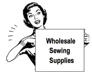 sewing-supplies-1