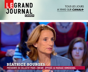 Beatrice-Bourge-canal---11-09-12.png