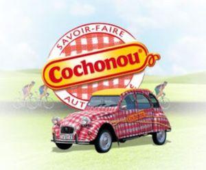 cochonou 2011-1