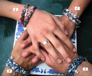 4-bracelets-numero.JPG