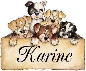 karine 2