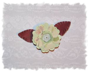 Cuttlebug Quilling 05