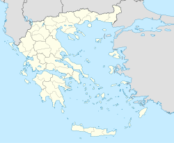 250px-Greece_location_map_svg.png