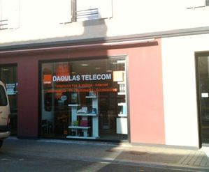 daoulas-telecom.jpg