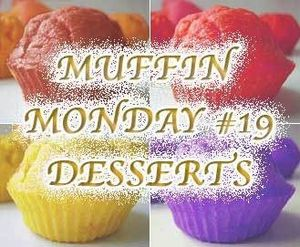 muffin19 Affichage Web grand format