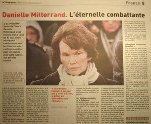 a 048 Le Télégramme Eternelle comb-