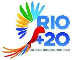 rio+20 2