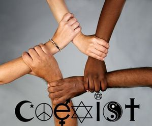 tolerance_coexist.jpg