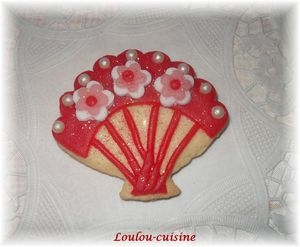 coquille-st-jacques-en-eventail-demo9.jpg