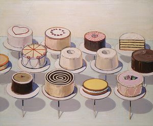 img thiebaud frostedfractions lg