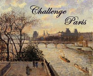 camille-pissarro-the-louvre-and-the-seine-from-the-pont.jpg