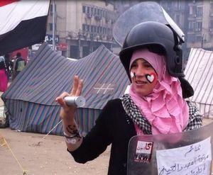 Egypte_caire_Belka-57a7c-39764.jpg