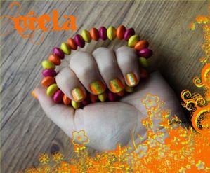 orange-et-jaune1.jpeg