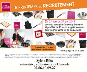 printemps-recrutement