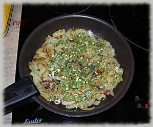 filet-mignon-oignons-champignons-9.JPG
