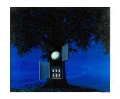MagritteVoixduSang