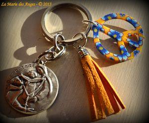 Medailles-Lourdes-0183.JPG