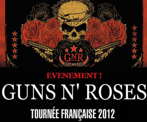 gnr2012.png