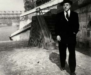 jacques-prevert-photo-c2a9-izis.jpg