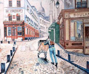 aaageorges-Michel-rue-Norvins.jpg