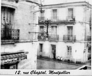 MONTPELL