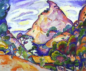 001_george-braque_theredlist.jpg