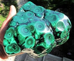 bot_480006_289847621145938_488120358_n-malachite-copie-1.jpg