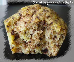 cake-banane-olrange-chocolat-mini-oupe.jpg