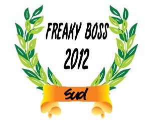 freaky-Boss-2012-copie.jpg