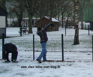 boules de neige 2012 05