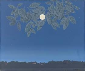 magritte_page-blanche-1967-bruxelles_1246378329_thumbnail.jpg