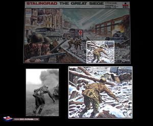 esci-2010---Stalingrad---The-great-siege-3-copie-1