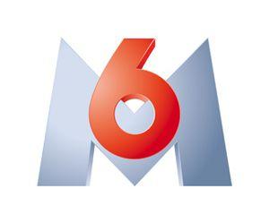 m6-3d.jpg