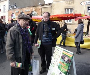 tractage-les-Lices1.jpg
