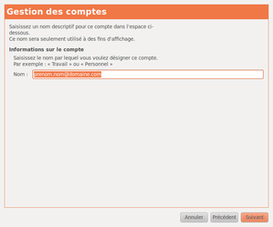 Capture-Assistant-de-configuration-d-Evolution-NomCompte.png