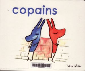 Copains.jpg